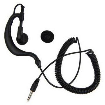 Ακουστικα 3.5mm