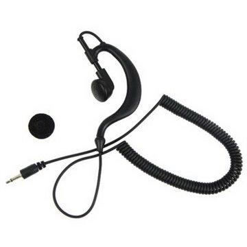 Ακουστικα 2.5mm