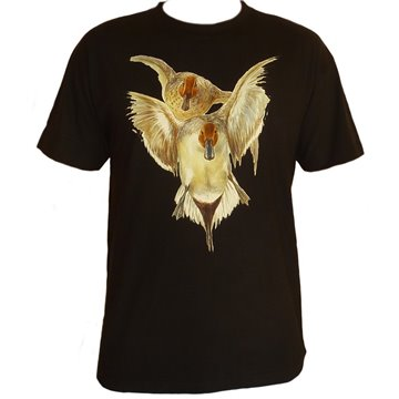 T-Shirt Παπια (5790)