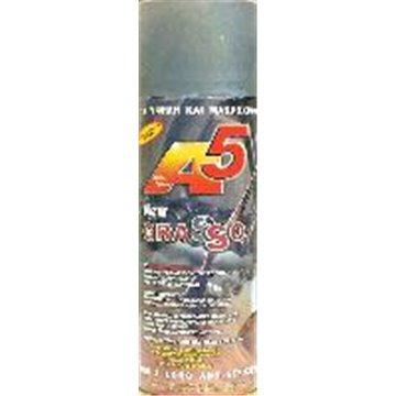 Σπρευ Α5