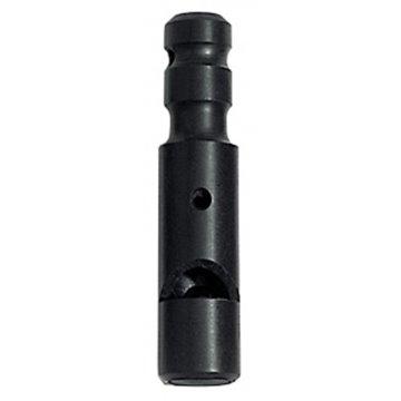 Σφυριχτρα GE-48