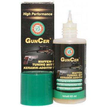 GunCer Λαδι 65ml