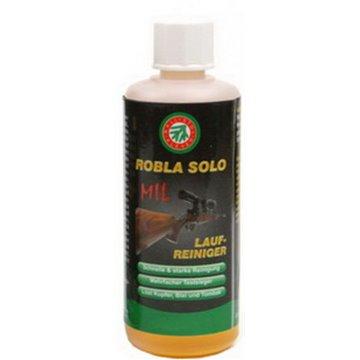Robla Solo MIL 65ml