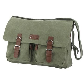 Tσαντα Canvas Messenger