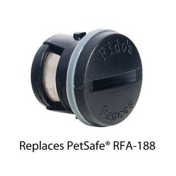 Μπαταρια RFA-188
