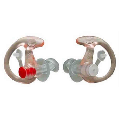 .Ωτοασπιδες SureFire EarPro EP3