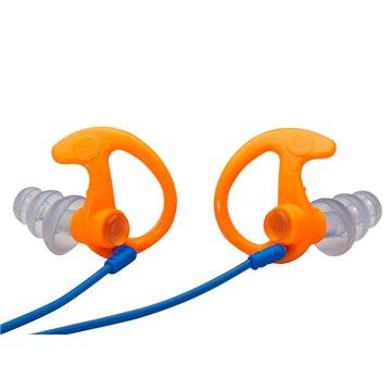 .Ωτοασπιδες SureFire EarPro EP5 ΜΑΧ