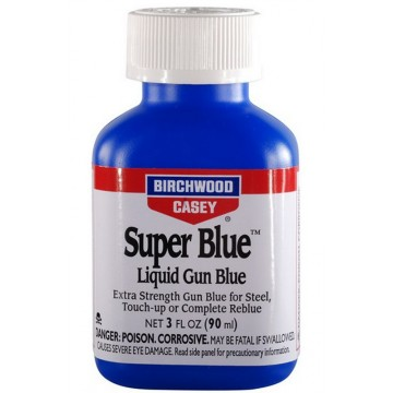 Super Blue 88ml