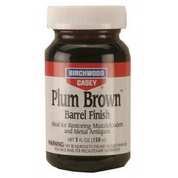 Blum Brown