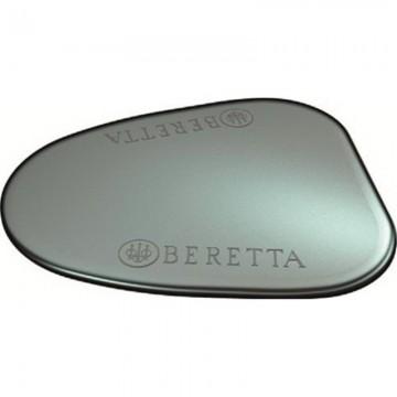 Μαγουλο Κοντακιου GEL-TEK Beretta