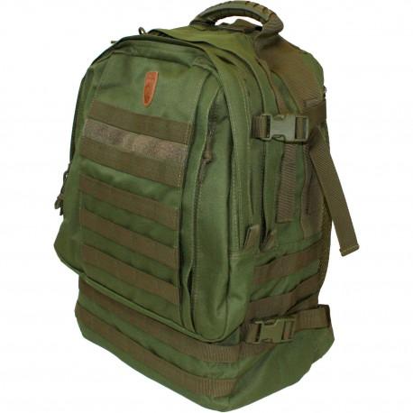 Σακιδιο Back Pack 2 - Vendors bfea6c84596