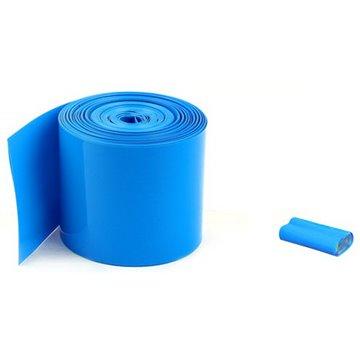 Θερμοσυστελλομενο PVC 50mm/1 Μετρο