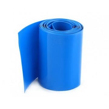 Θερμοσυστελλόμενο PVC 22mm /1μετρο