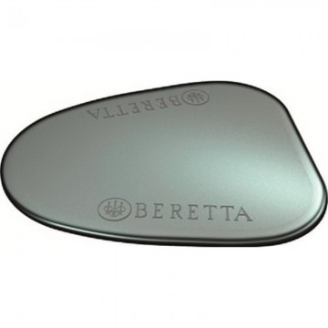 Μαγουλο Κοντακιου GEL-TEK Beretta 4mm