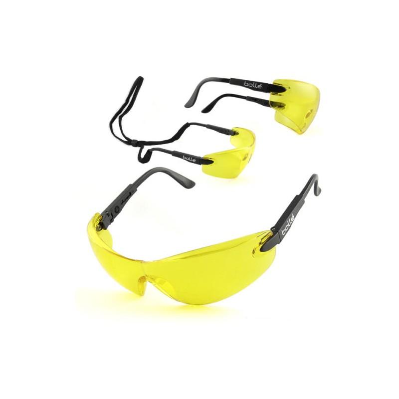 27c8bd79d2 Γυαλιά Viper BOLLE Κίτρινο - Vendors