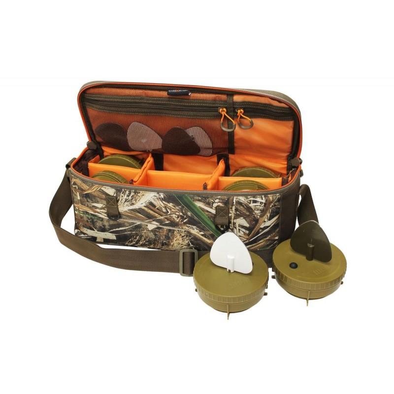 Τσάντα Flicker MOJO. Loading zoom 9073535c7b2