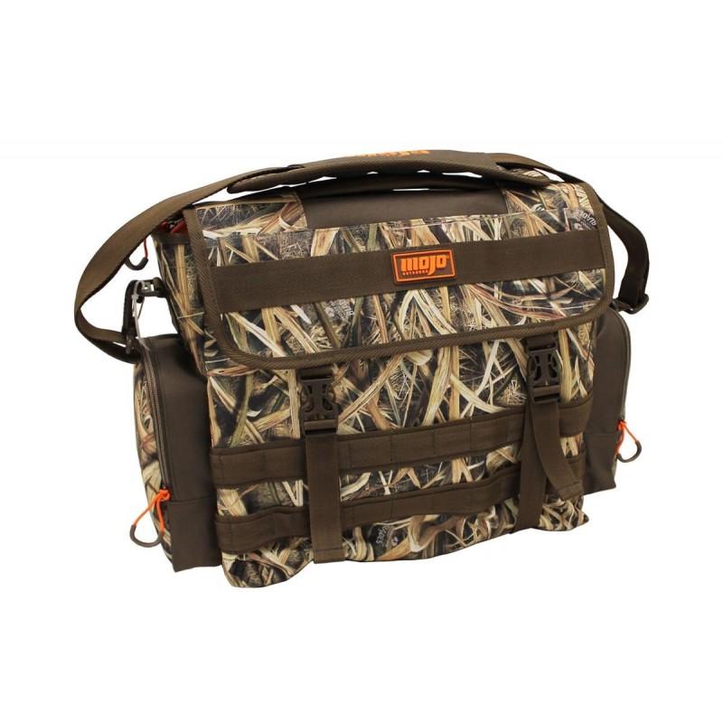 Τσάντα Guide MOJO. Loading zoom c53a2822dbe
