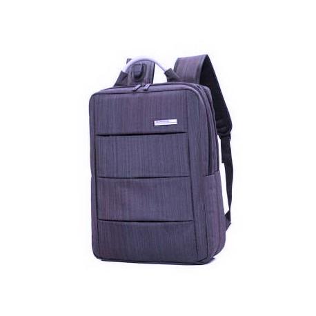 Σακίδιο Πλάτης Μέ Θύρα Φόρτισης USB - Vendors b0c11a2993f