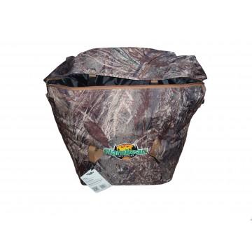 00b4f89eb2 Τσάντα-Θήκη Για Γαλότσες Στήθους Duck Blind FLAMBEAU