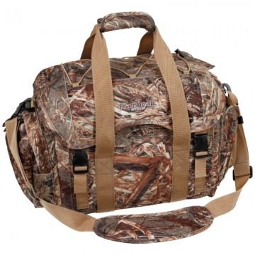 0fa5f61ba5 Τσάντα Επιπλέουσα FLAMBEAU Duck Blind