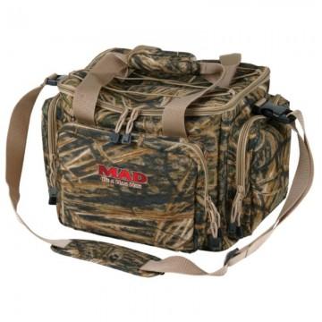 8ac1fce706 Τσάντα DUCK BLIND MAD-FLAMBEAU 945DB