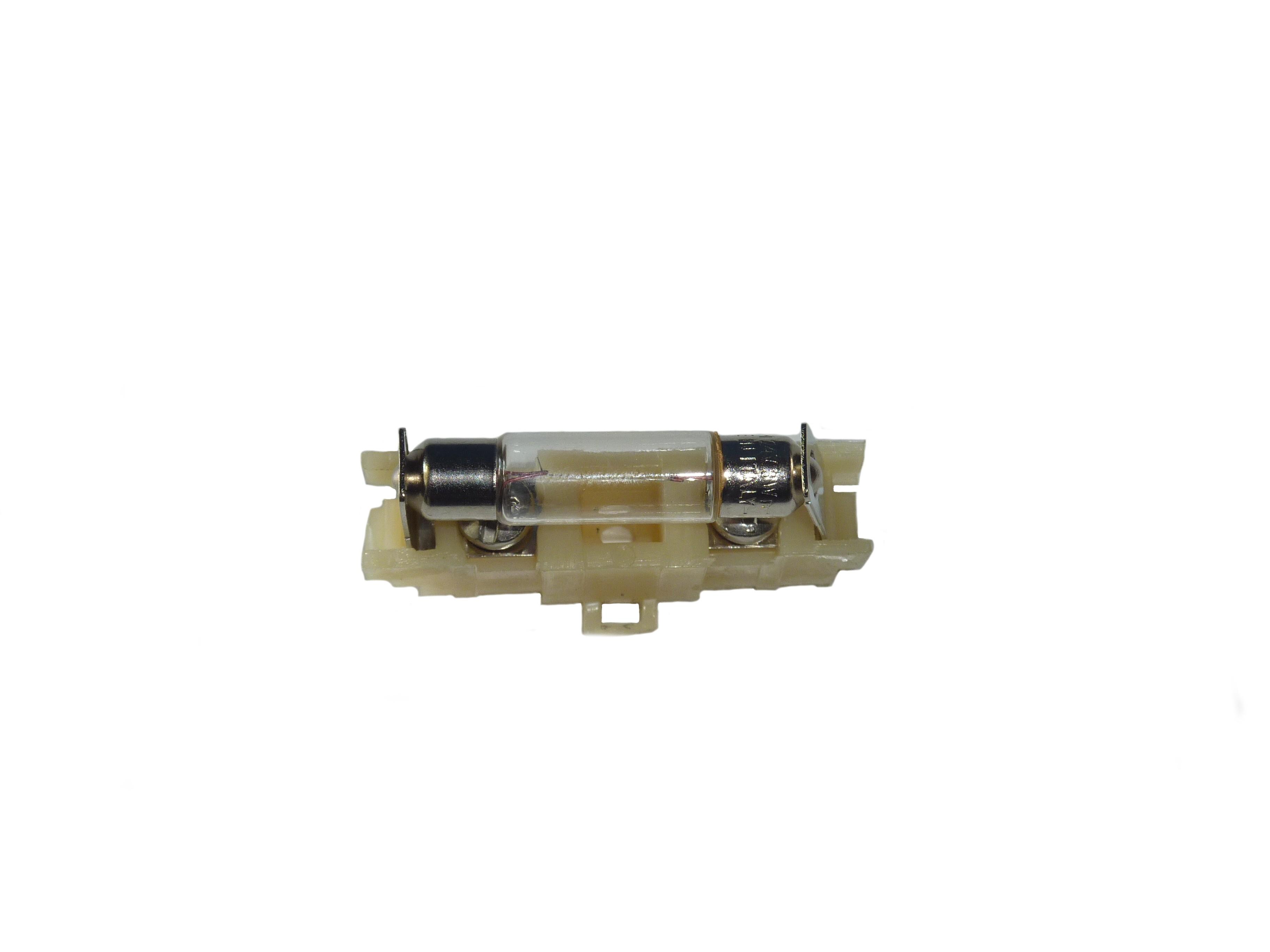 Θυρομεγαφωνο LT 2659N - Vendors